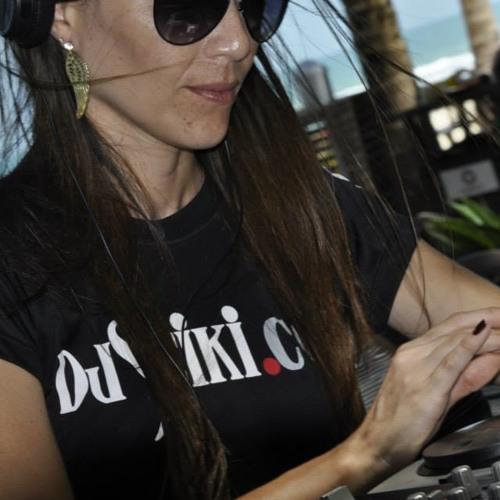 DJ Leyne Costa's avatar