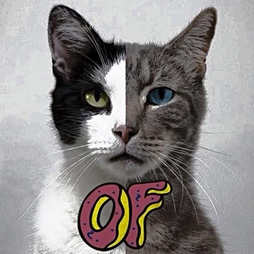 DOGBISKIT's avatar