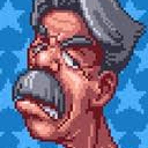 gabbyjay's avatar