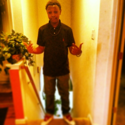 # lil $wagg's avatar