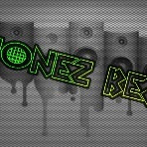 CJonez Beats's avatar
