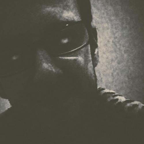 Avis's avatar