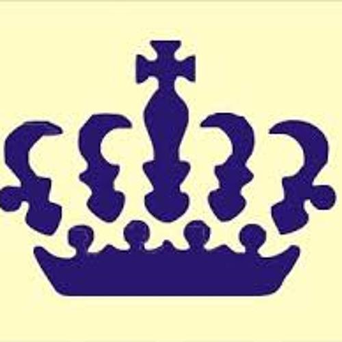 DJ-Royal's avatar