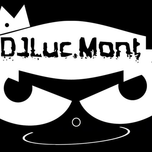 DJLucMonT's avatar