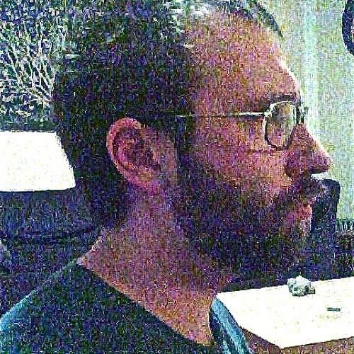 Timothy Hnatow's avatar