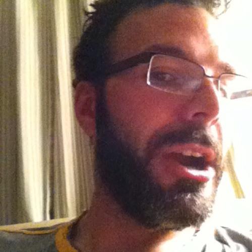Jason Isabelle's avatar