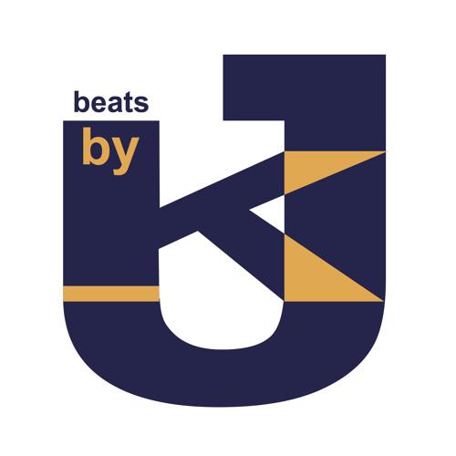 KJ32's avatar