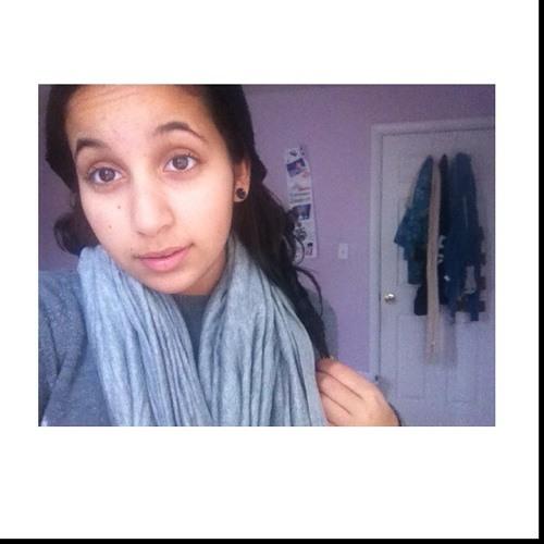 shayshay224's avatar