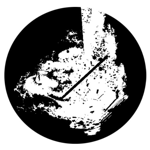 undertowrecordings_jp's avatar