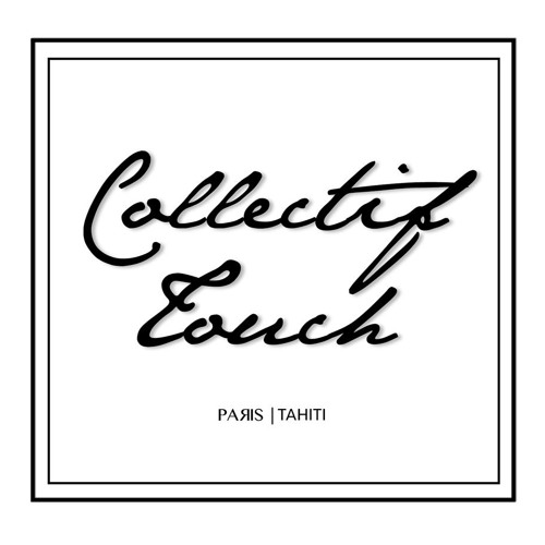 Collectif Touch's avatar