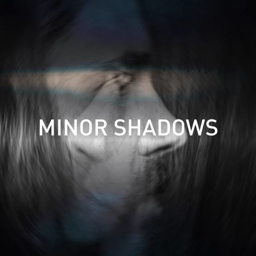 Minor Shadows's avatar