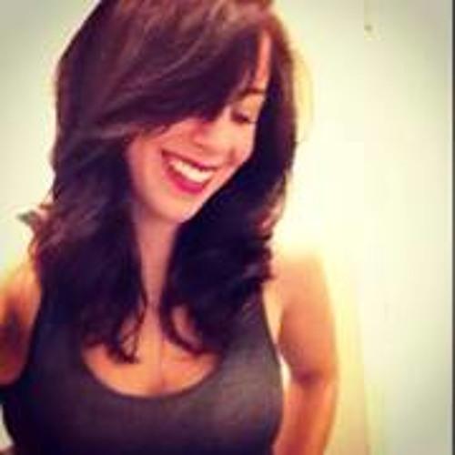 Ali Inglese's avatar