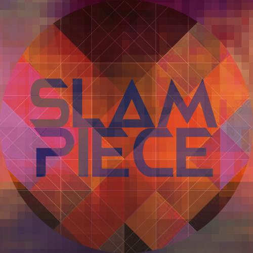 Slam Piece's avatar