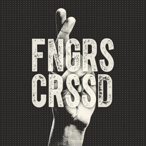 FNGRSCRSSD's avatar