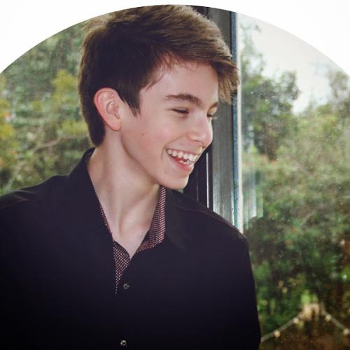 Noah Duran's avatar
