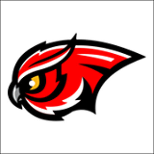 farneldope's avatar