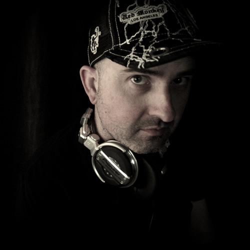 DJ Terance M's avatar