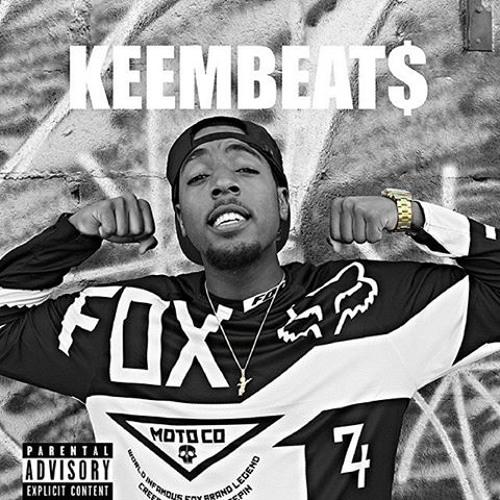 KEEMBEAT$'s avatar