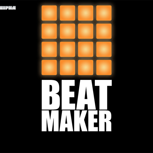C-Down Beats's avatar