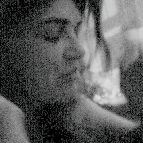 katesvoice's avatar