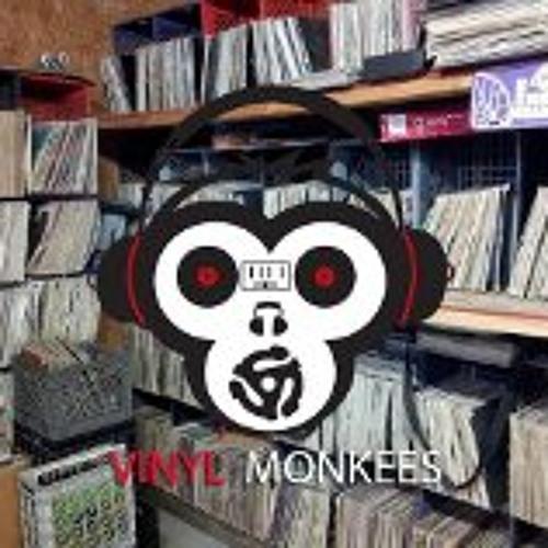 Vinyl Monkees's avatar