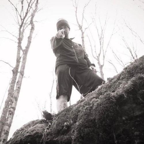 Jon Marcy's avatar