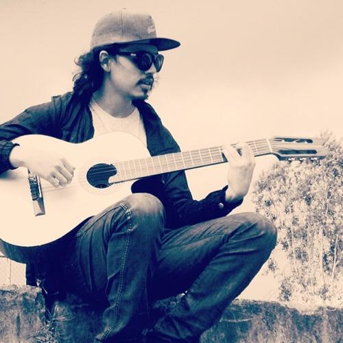 Erick Gutierrez 39's avatar