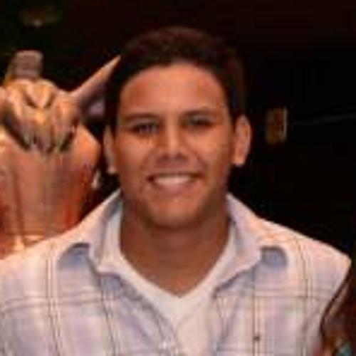 Jorge Henrique 16's avatar