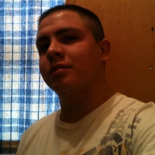 Michael Lasser's avatar