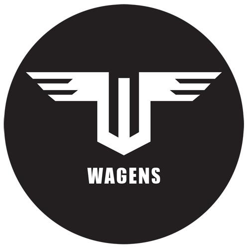 WagensMX's avatar