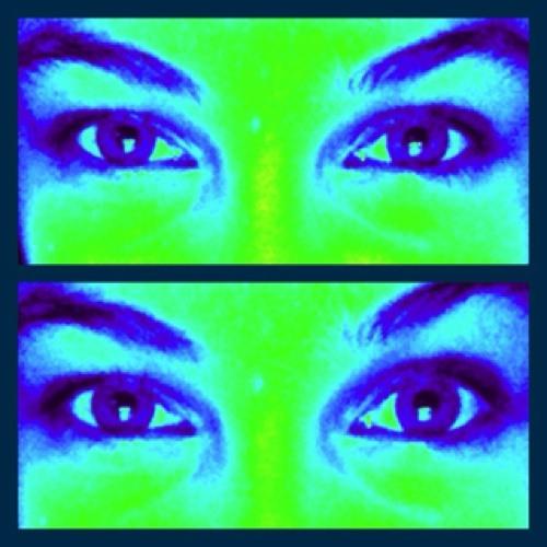 Jordie ZP's avatar