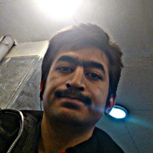 sadeqk's avatar
