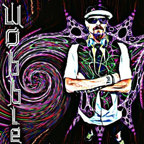 DJ WoBBle2's avatar
