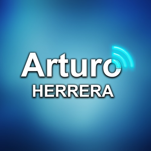 arturoherreramusic's avatar
