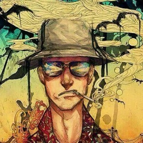 thedloe's avatar