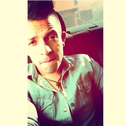 juliaan92's avatar
