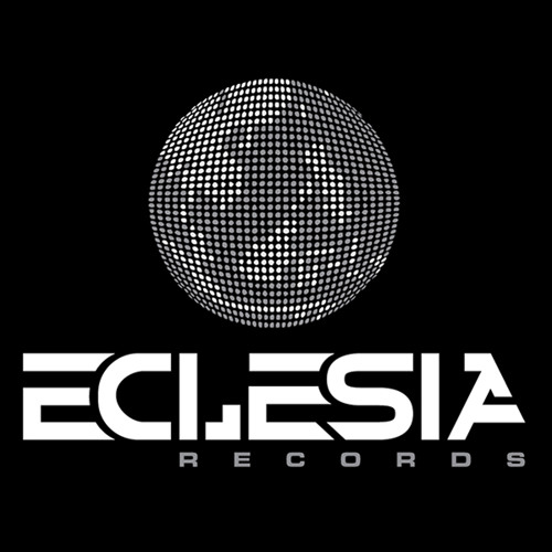 Eclesia Records's avatar