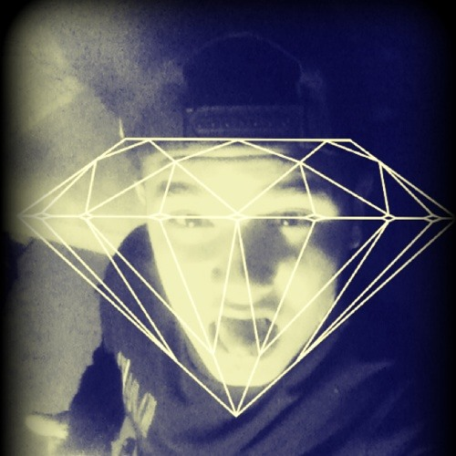 jayvonniee_'s avatar