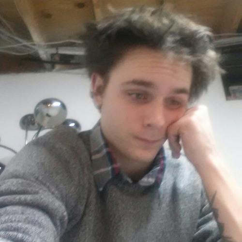 kylito_t's avatar