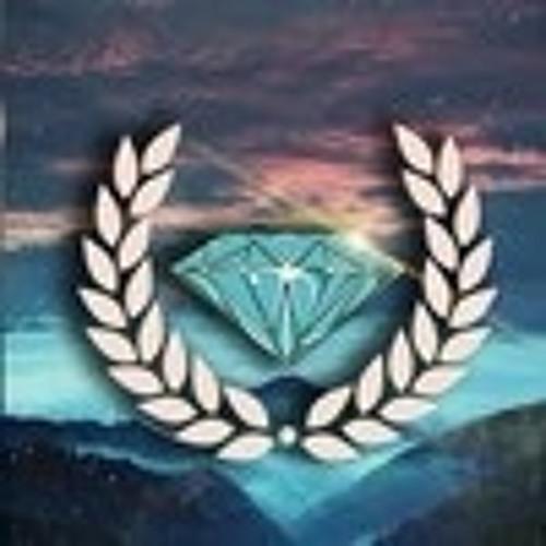 DuBzY's avatar