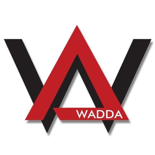 WADDA's avatar