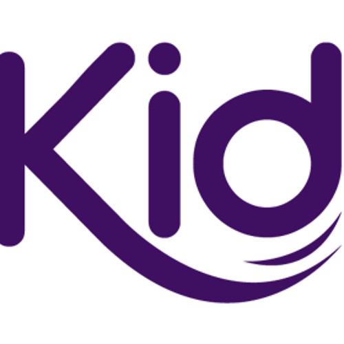 Kid Caribe's avatar