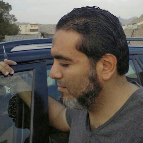 eslamshahin's avatar
