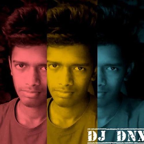 DJDNX SOLAPUR's avatar