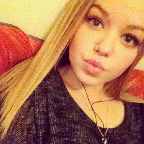 Jenn'fer's avatar