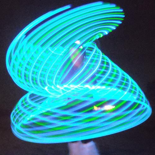 Electric Borealis's avatar