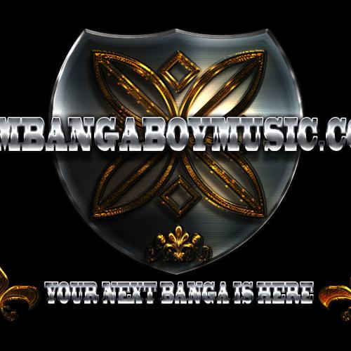BangaBoyMusic's avatar