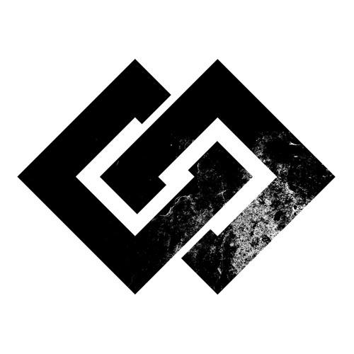 Cryo Chamber's avatar