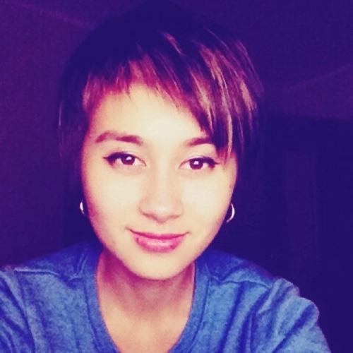 Milena Tsoy's avatar