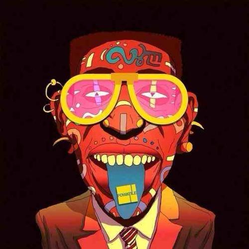 Antik23Milk's avatar